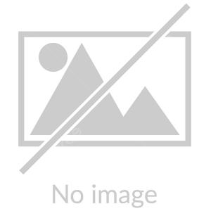 آهنگ جدید تیر ماه 1391 + فول پیشواز ایرانسل 1391